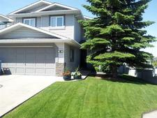 236 RIVER ROCK CR SE - MLS® # C4295233