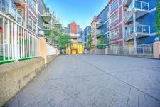#137 333 RIVERFRONT AV SE - MLS® # C4295424