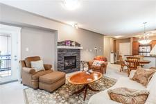 #203 30 DISCOVERY RIDGE CL SW - MLS® # C4295438