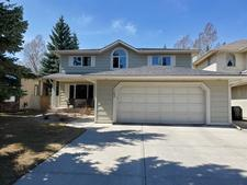 102 EVERGREEN TC SW - MLS® # C4295462