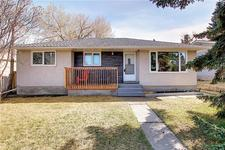 21 KENTISH DR SW - MLS® # C4295655