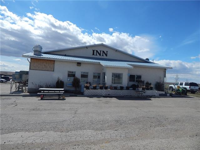 None Hotel/Motel (Commercial) for sale:   8,990 sq.ft. (Listed 2020-05-07)