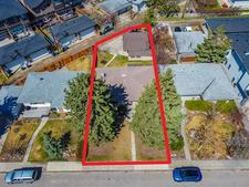 527 35A ST NW - MLS® # C4295734