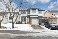 240 Riverview CL SE - MLS® # C4295798