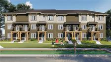 #270  Auburn Meadows MR SE - MLS® # C4296015