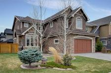 48 WEST COACH RD SW - MLS® # C4296017