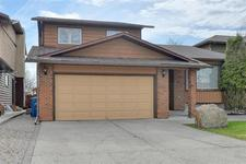 48 DEERMOSS CR SE - MLS® # C4296336