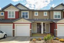 37 CHAPARRAL VALLEY GD SE - MLS® # C4296487