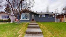 447 ASTORIA CR SE - MLS® # C4296506