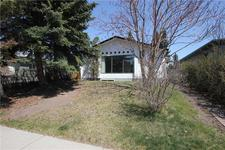 1091 MARCOMBE DR NE - MLS® # C4296537