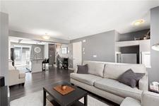 208 CRANFORD Walk SE - MLS® # C4296623