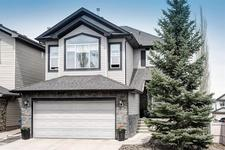 197 KINCORA HT NW - MLS® # C4296751