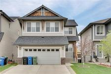 273 WALDEN SQ SE - MLS® # C4296858