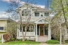 439 11A ST NW - MLS® # C4296994