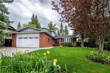 132 BAY VIEW DR SW - MLS® # C4297010