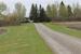 29079 Range Road 35   - MLS® # C4297235