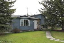 29079 Range Road 35   - MLS® # C4297235