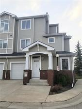 #905 8000 WENTWORTH DR SW - MLS® # C4297278