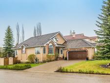 1621 EVERGREEN DR SW - MLS® # C4297327
