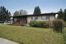 1 ROSEVIEW DR NW - MLS® # C4297416