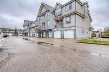 119 EVERSYDE PT SW - MLS® # C4297489
