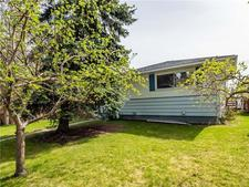 136 HENDON DR NW - MLS® # C4297502