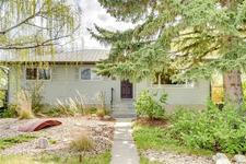 69 WINSLOW CR SW - MLS® # C4297590