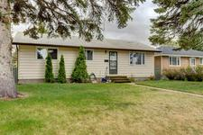 4519 FORDHAM CR SE - MLS® # C4297602
