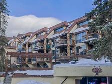 #102 444 Banff AV  - MLS® # C4297670