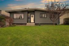 10651 SHILLINGTON CR SW - MLS® # C4297673