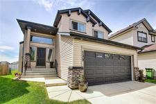 139 COVEMEADOW CR NE - MLS® # C4297696