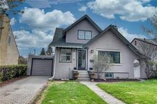 1602 SCOTLAND ST SW - MLS® # C4297723