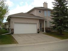 123 MT MCKENZIE GD SE - MLS® # C4297846