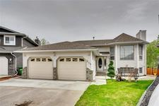 544 MEADOWBROOK BA SE - MLS® # C4297864