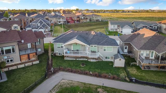 None Detached for sale:  4 bedroom 1,723 sq.ft. (Listed 2020-05-28)