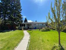4716 BROCKINGTON RD NW - MLS® # C4297982