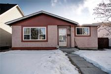 35 FALLSWATER CR NE - MLS® # C4299050
