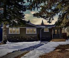 5223 CARNEY RD NW - MLS® # C4299077