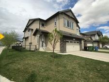 4 Skyview Shores GD NE - MLS® # C4299177