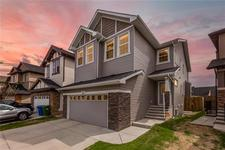 280 SKYVIEW SHORES MR NE - MLS® # C4299218