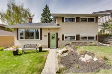 2720 CHALICE RD NW - MLS® # C4299223