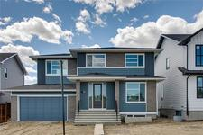 85 HARVEST HILLS MR NE - MLS® # C4299321