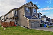 181 KINCORA CR NW - MLS® # C4299356