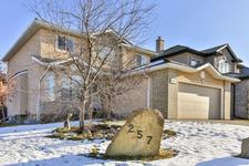 257 ROYAL TC NW - MLS® # C4299571