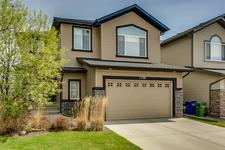 2798 CHINOOK WINDS DR SW - MLS® # C4299624