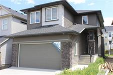 17 SHERVIEW PT NW - MLS® # C4299663