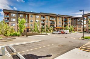 King's Heights Condo for sale:  2 bedroom 1,163 sq.ft. (Listed 2020-06-01)