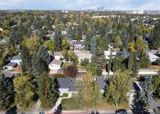 127 CHINOOK DR SW - MLS® # C4299737