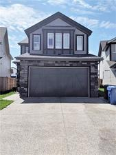 141 COPPERPOND GR SE - MLS® # C4299885