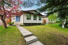 115 WOODGLEN RD SW - MLS® # C4299920